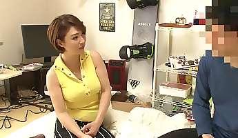 jiken kakkorudo jukujo wakamono 002