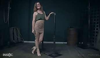 BDSM, Esclavage