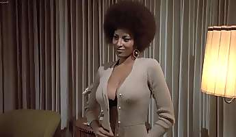 Coffy 1973 Pam Grier