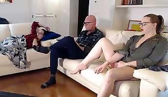 camishidden online masturbation 17 september 2017